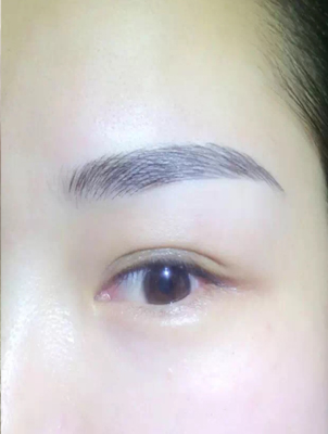 Angel-Skincare-3d-Embroirdery-Eyebrows-San-Mateo9
