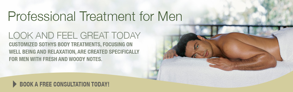 Angel Skin Care Treatment for men and women and Salon in San Mateo, California