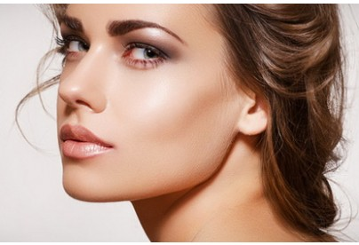 Eyebrow wax in san mateo, eyebrow shaping in san mateo, eyebrow art in san mateo, eyebrow waxing in burlingame, eyebrow art in burlingame, eyebrow care in burlingame
