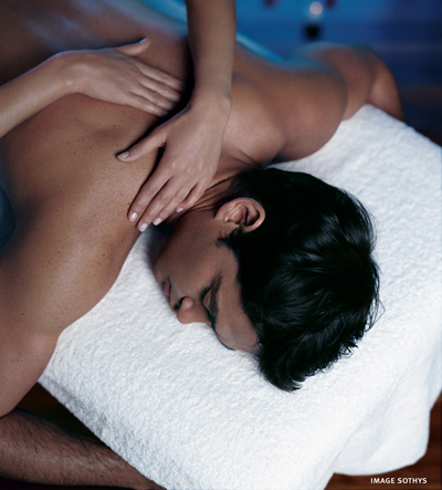 Men-Body-Massage-Facial-in-San-Mateo-Burlingame