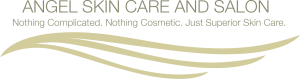 Angel Skin Care and Salon