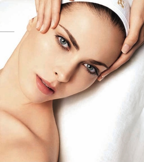 Regardless what time of the year it is, we make sure you always get the perfect facial treatment