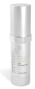 Dermaquest Skin Care, Peptide Mobilizer
