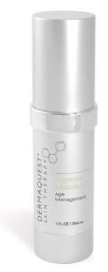 Dermaquest Skin Care, Peptide Mobilizer